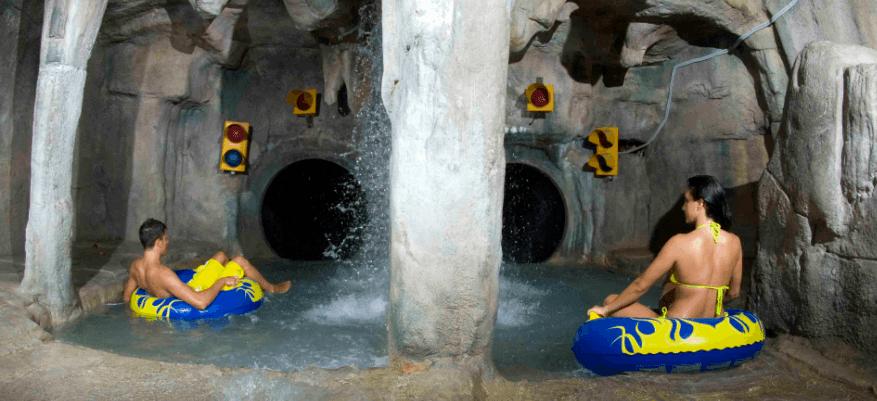 Aqualand Köln Rabatt