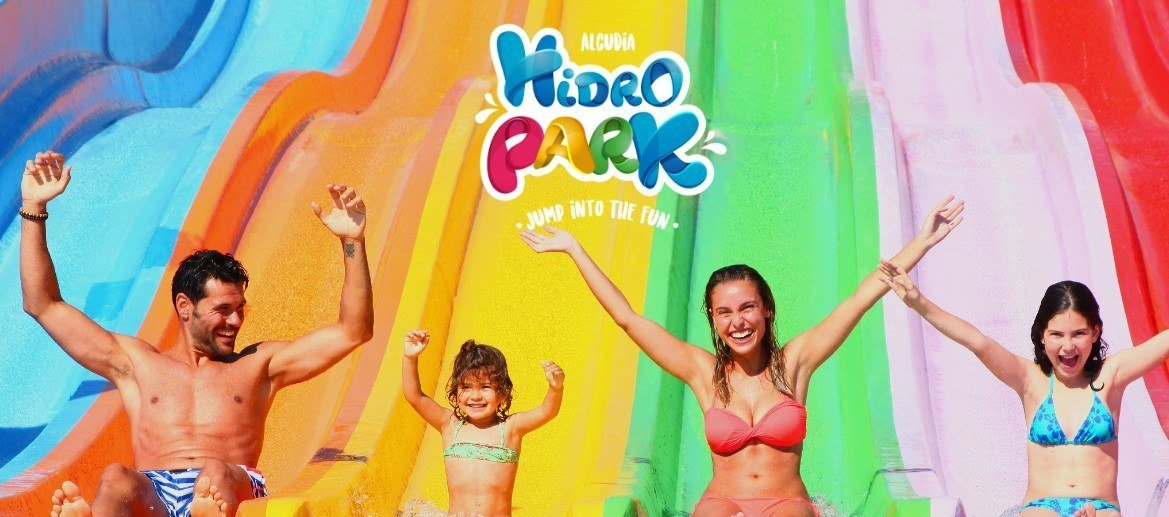 Hidro Park