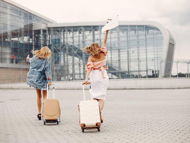 Ausflüge und Sehenswürdigkeiten 'Mallorca Transfers'